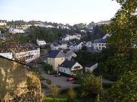 Die Ortschaft Dasburg.jpg