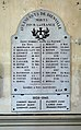 Dienville Eglise R07.jpg