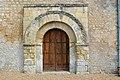Dierre (Indre-et-Loire) (5866320123).jpg