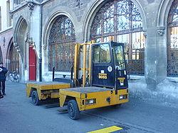 Toyota Diesel Truck >> Truck – Wikipedia