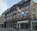 Diestsestraat 30-32 (Leuven) A.jpg