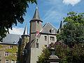 Differdange Castle 06.JPG