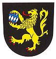 Dilsberg Wappen.jpg