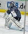 Dimitri-Kotschnew-2013-01-27.jpg