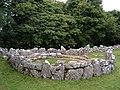 Din Lligwy - geograph.org.uk - 218.jpg