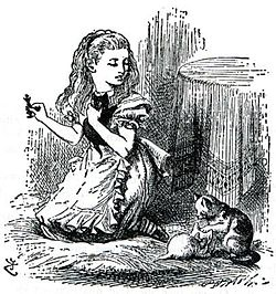 https://upload.wikimedia.org/wikipedia/commons/thumb/2/2b/Dinah_and_kittens.JPG/250px-Dinah_and_kittens.JPG