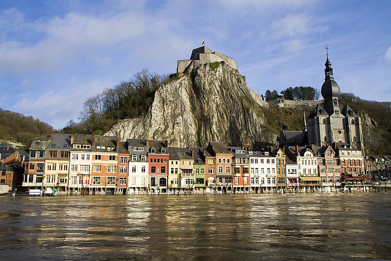 File:Dinant from Tourist Office.jpg