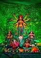 Dinhata's Durga puja 02.jpg