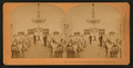 Dining Hall of the Raymond, Pasadena, Cal., U.S.A, by Kilburn, B. W. (Benjamin West), 1827-1909.png