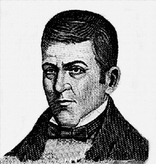 Dionisio de Herrera