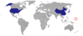 Diplomatic missions of Micronesia.png