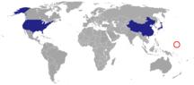 Mikronēzija (valsts)