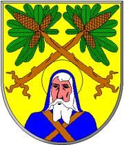 Dippoldiswalde wappen