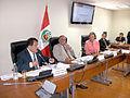 Director de Digemin se presento en la comisión de relaciones exteriores (6911718621).jpg