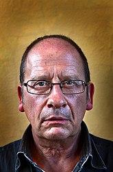 Dirk Van Dijck