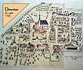 Dirmstein-Ortsplan-1746.jpg