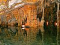 Diros-cave-greece 16890493012 o.jpg