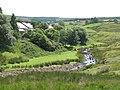 Dirt Pot (7) - geograph.org.uk - 1453684.jpg