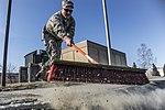 Dirt boys clean up (8748262204).jpg