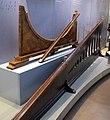 Discesa brachistocrona di francesco spighi (firenze 1650-1700) e piano inclinato (firenze XIX sec.).JPG