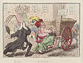 Discipline à la Kenyon by James Gillray.jpg