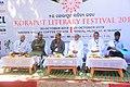 Discussion on Koraput and Development.jpg