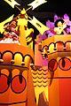 Disneyland Hong Kong - It's a small world IMG 5424.JPG