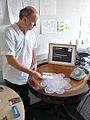 Dispositif multimédia daide aux personnes âgées (Centre Erasme) (2663686932).jpg