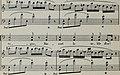 Djamileh - opéra-comique en un acte, op. 24 (1900) (14780358464).jpg