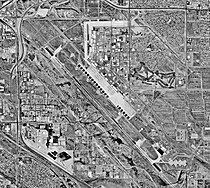 Dmafb-16may1992.jpg