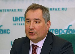 Dmitry Rogozin Moscow Interfax 02-2011.jpg