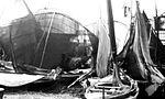 Doca seca de Câmara de Lobos, c. 1940.jpg