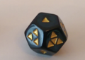 Dodecahedral D4.png