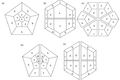 Dodecahedral subdivision rule.png