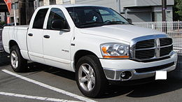 Dodge-RAM 1500 5.7 HEMI front Tx-re.jpg