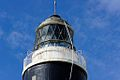 Dog Island Lighthouse 06.jpg