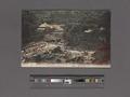 Dohgashima, Hakone (NYPL Hades-2360096-4043895).tiff