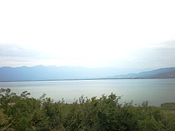 Dojran-Lake-MACEDONIA.JPG