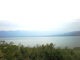 Dojran-Lake-MACEDONIA.JPG