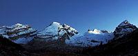 Dolomiten Fanes Blau.jpg
