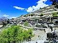 Dolpa Village.jpg