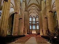 Dom zu Regensburg Innenraum 01.jpg