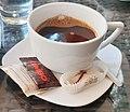 Domaća kafa.jpg