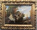 Domenico fetti, vertumno e pomona, 1621-23.JPG
