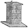 Domestic Encyclopedia 1802 vol1 p247.jpg