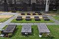 Domherrenfriedhof Köln-3854.jpg