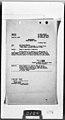 Domingo S. Quintanilla, Oct 15, 1945 - NARA - 6997344 (page 5).jpg