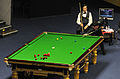 Dominic Dale and Jimmy White at Snooker German Masters (DerHexer) 2013-01-30 02.jpg
