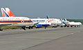 Domodedovo IMG 8135 (7274227848).jpg