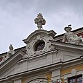 Domplatz 4 (Magdeburg-Altstadt).Giebel.ajb.jpg
